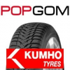Kumho WinterCraft WP51 ( 195/50 R15 82H )