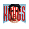 Kungs Layers (CD)