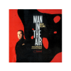 Kurt Elling Man In The Air (CD)