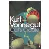 Kurt Vonnegut Cat's Cradle