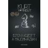 Kurt Vonnegut Isten hozott a majomházban