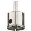 KWB PROFI DIAMOND ipari gyémánttal borított koronafúró 25x25mm
