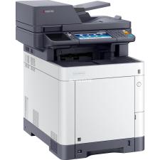 Kyocera ECOSYS M6630cidn nyomtató