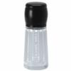 Kyocera kerámia fűszerőrlő, fekete (CM-10BK)