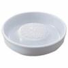 Kyocera kerámia reszelő 9,5 cm (CY-10)