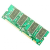 Kyocera KYODIMM16MB 16MB Memória DIMM for printers/copiers
