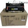 Kyocera Mita Kyocera DK-150 DRUM [Dobegység] (eredeti, új)