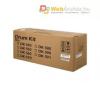 Kyocera Mita Kyocera DK-540 DRUM [Dobegység] (eredeti, új)