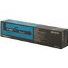 Kyocera Mita TK-8505C cián (cyan) eredeti toner