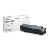 Kyocera TK1170 Lézertoner M2040DN, 2540DN, 2640IDW nyomtatókhoz, KYOCERA fekete, 7,2k TOKYT1170B