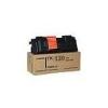 Kyocera TK120 Lézertoner FS 1030D nyomtatóhoz, KYOCERA fekete, 7,2k