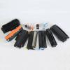 Kyocera TK150K toner, black (Eredeti)