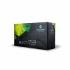 Kyocera TK17 utángyártott Black toner 6000 oldal ICONINK