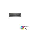 Kyocera TK18/17 OPC (For Use) 5997