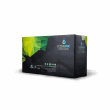 Kyocera TK8305BK utángyártott Black toner 25000 oldal ICONINK