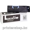 Kyocera TK880K