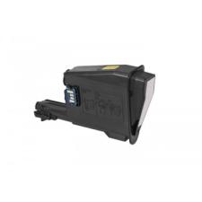 Kyocera TK-1115 TK1115 toner FS1041 FS1220 FS1320 - utángyártott EZ nyomtatópatron & toner