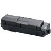 Kyocera TK-1170 TK1170 utángyártott toner WB M2040DN, 2540DN, 2640IDW