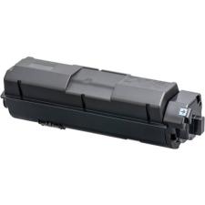 Kyocera TK-1170 TK1170 utángyártott toner WB M2040DN, 2540DN, 2640IDW nyomtatópatron & toner