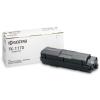 Kyocera TK-1170 toner, 7.200 oldal eredeti