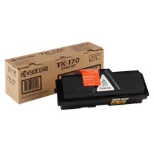 Kyocera TK-170 nyomtatópatron & toner