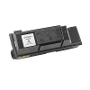 Kyocera TK-350B toner FS-3920DN/3040MFP(+)/3140MFP(+)/3540MFP/3640MFP-hez (1T02LX0NL0)