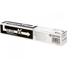 Kyocera TK-895K (TK895K) eredeti fekete toner (1T02K00NL0) nyomtatópatron & toner