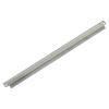 KYOCERAMITA for use Blade, CET, DK130, DK150, DK170, FS1028,1030,1035,1100,1120,1128,1130,1135,1300D, 1320,1370, KM2810,