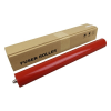 KYOCERAMITA for use gumihenger, CET, Taskalfa 3500,4500,5500,