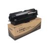 KYOCERAMITA for use Toner, chipes, CET, TK1130, FS1030MFP,FS1130MFP