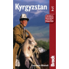 Kyrgyzstan - Bradt