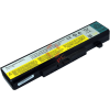 L08M6D22 Akkumulátor 4400 mAh 10.8V 48WHr