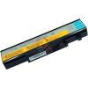 L08O6D13 Akkumulátor 6600 mAh