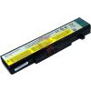 L11L6Y01_gyári Akkumulátor 4400 mAh 10.8V 48WHr