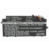L11M1P02 Akkumulátor 4050mAh