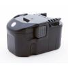 L1430L 14,4 V Ni-CD 3000mAh szerszámgép akkumulátor