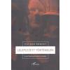 L'Harmattan Könyvkiadó FIZIKER RÓBERT: LELEPLEZETT TÖRTÉNELEM /39 HISTÓRIA A HUSZADIK SZÁZADBÓL