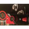 L'Antico Premium edition nespresso kompatibilis kávékapszula /10x10 db/