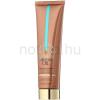 L'oréal L?Oréal Professionnel Mythic Oil többcélú krém a hajformázáshoz, melyhez magas hőfokot használunk