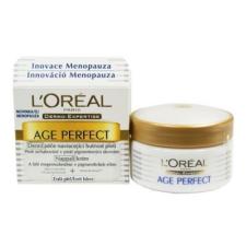 L´Oréal Paris Age Perfect fiatalító szemkrém érett bőrre bőrápoló szer