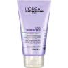 L´Oreal Paris Expert Liss Unlimited Smoothing Cream Női dekoratív kozmetikum Maszk a nehezen kezelhető haj kisimítására Hajbalzsam 150ml