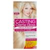 L´Oréal Paris L'Oréal Paris Casting Crème Gloss Glossy Princess 1021 Kókuszos Habcsók tartós hajszínkrém