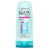 L´Oréal Paris L'Oréal Paris Elseve Extraordinary Clay tisztító balzsam normál, gyorsan zsírosodó hajra 200 ml