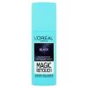 L´Oréal Paris L'Oréal Paris Magic Retouch Fekete azonnali hajtőszínező spray 75 ml