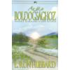 L. Ron Hubbard Az út a boldogsághoz