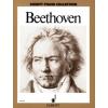 L. v. Beethoven Klavieralbum