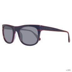 LA MARTINA napszemüveg LM057S 03 52 férfi