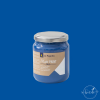 La Pajarita LA PAJARITA Beau Bleu matt festék