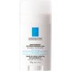 La Roche-Posay 24 órás fiziológiás dezodor érzékeny bőrre 40 g