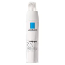 La Roche-Posay Toleriane Ultra intenzív nyugtató bőrápoló termálvízzel arcra és szemkörnyékre 40 ml bőrápoló szer